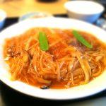 中国料理 品川大飯店