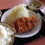 坂井精肉店 松戸元山店