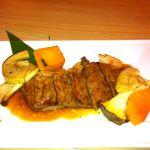 肉料理 ひらい 高松店