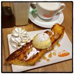 AMTcafe 新百合ケ丘OPA店