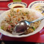 麺屋 炎龍