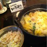 和彩厨房 KATURA