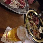 サッポロビール仙台ビール園