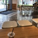 STREAMER COFFEE COMPANY 茅場町店