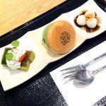 京都 つる家 茶房