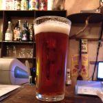 Kassi's Bar 石垣