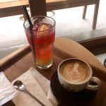 スターバックス コーヒー 駒沢1丁目店