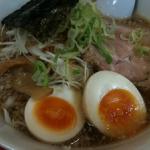 めん屋 東麺房 新川店