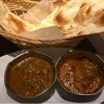 インド料理 ラージ