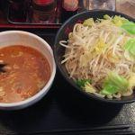 jun-pey ra-men 上石神井店