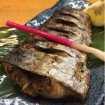 にぎり寿司漁師料理 阿波水産 大阪狭山店