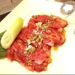 焼肉・韓国家庭料理 韓味館