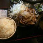 日本橋紅とん 神田神保町店