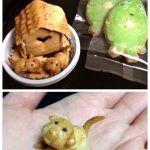 洋菓子の店 モンシェリー