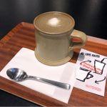 MUC COFFEE ROASTERS 靱公園店