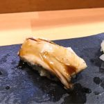 熟成寿司専門店 優雅