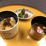 たん熊北店 ANAクラウンプラザホテル大阪