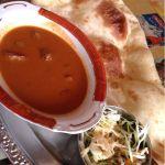 インド・ネパール料理 ルンビニ