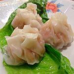 中華料理 飛龍