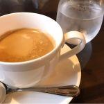 カフェ たまゆら