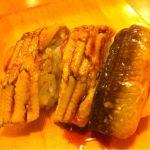 江戸前寿司 鮨清