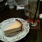 TIGER CAFE 名駅店