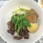 アジアン食堂 Pakchee