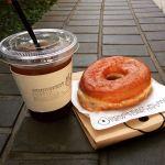 WOODBERRY COFFEE ROASTERS 大山通り店