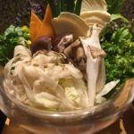 やさい家めい ルミネ横浜店   本日のお野菜    二人ぶんで約1キロだそうです