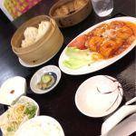 中国料理 揚州厨房