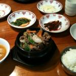 オムニ食堂  三軒茶屋店