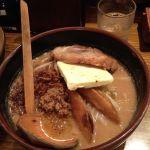 麺処 彰膳