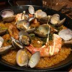 スペイン料理MINORIKAWA