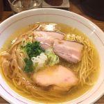麺屋 KABOちゃん