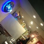 Cafe-Bar R.F.