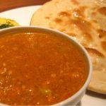 創作インド料理ダルマサラ