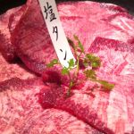 松坂牛焼肉 M 福島店