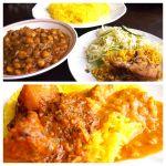 インド料理ファミリーレストラン DIL