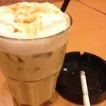 cafe AYA
