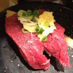 回転寿司 大江戸 上野店