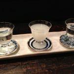 藤岡酒造 酒蔵Bar えん