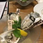 牡蠣ビストロ 貝殻荘