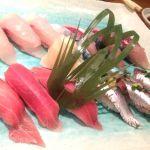 魚金 田町店