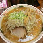 よし乃 札幌店 #ramen