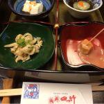 琉球料理と舞踊の店 四つ竹  久米店