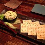 厨 kuriya・nasu