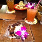 Pa'INA Aloha Table