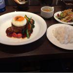 BUNGO sashimi&grill