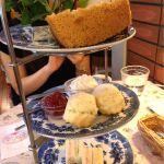 アリスの茶屋