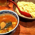 三田製麺所 新橋店